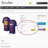 Campos personalizados con precio - Añade un coste o precio a los campos personalizados de los productos de tu tienda. Cobra un