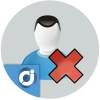 Eliminar cuenta de cliente - Permite a tus clientes darse de baja desde su cuenta para cumplir así con unos de los requisitos d