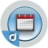 Eventos Online en Prestashop