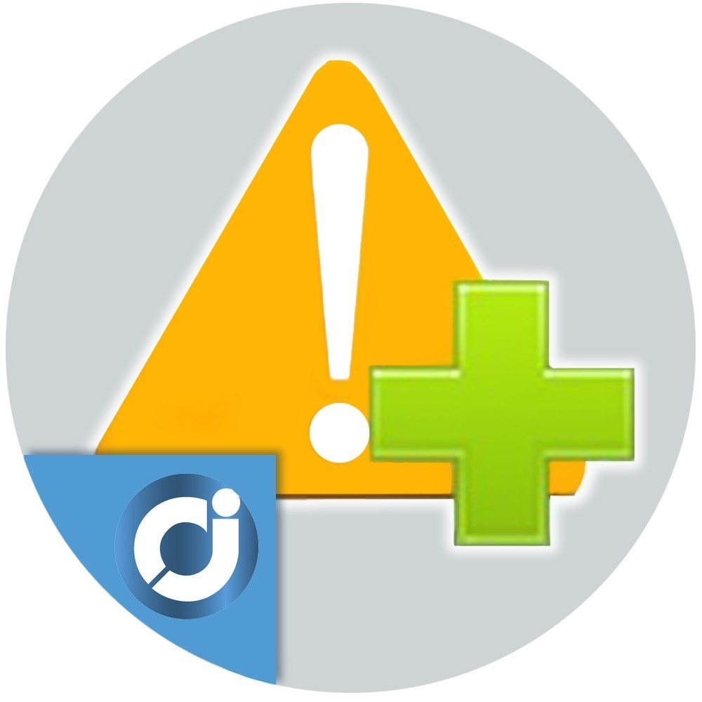 Incidents Management - Manage incidents or problems with the shop orders in a more controlled way.