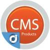 Página CMS en la ficha del producto en PrestaShop