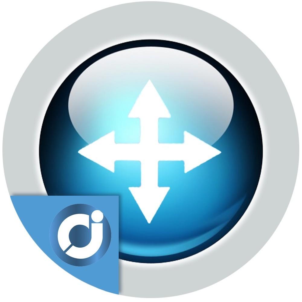 Mover productos masivamente - Copia o mueve productos de una categoría a otra de forma masiva en tan solo un clic. Ahorra tiemp