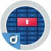 Block Login - Añade un bloque de login en la columna izquierda o derecha de tu tienda.