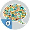 Bloque de usuarios en linea - Añade un bloque en una de las columnas de tu tienda para visualizar el número de usuarios que hay