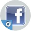 Facebook Like Box - Añade un bloque de tus seguidores de facebook en tu tienda.