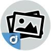 Slider de productos en página de inicio - Este módulo le permite añdir productos destacados, nuevos o random en un slider en la