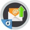 Enviar newsletter a clientes - Envía mensajes o boletines en formato HTML a tus clientes desde tu tienda PrestaShop. Boletines