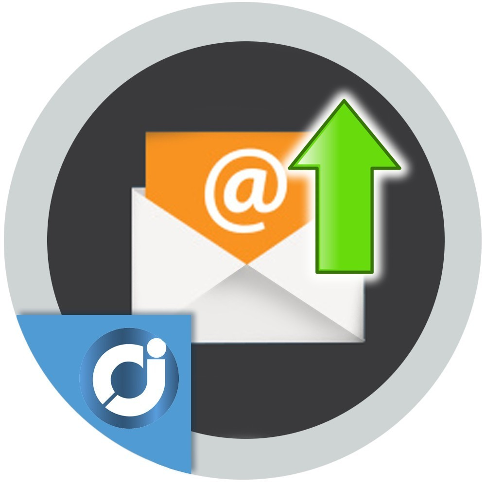 Send to Customers - Sends messages or newsletters in HTML format to your customers from your PrestaShop. Simple newsletter.