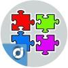Bloque de accesorios - Añade un bloque de accesorios en la columna izquierda o derecha en la página del producto.
