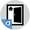 jQuery Login Top - Permite a tus usuarios registrarse o iniciar sesión a través de jQuery Login Top.