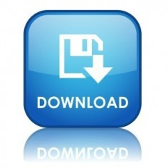 Gestión de productos descargables - Controla y administra todos los productos virtuales o descargables de tu tienda en una únic