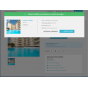 JA Marketplace Seller Bookings - Create and allow sellers in your market to create booking type products such as hotel rooms, s
