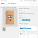 Calificaciones para el producto - Permite a los clientes o invitados dar una nota a los productos de tu tienda para indicar el
