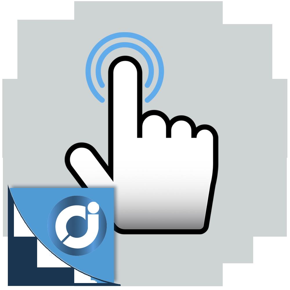 Selector de productos - Añade un selector de productos en la cabecera detu tienda PrestaShoppara que el cliente pueda acceder