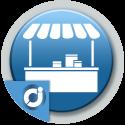 JA Marketplace Professional