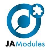 JA Modules
