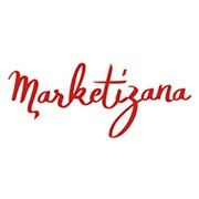 Marketizana