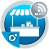 Agrega tu propio blog dentro de tu tienda e ilustrar a tus usuarios y clientes. Permite también a los vendedores de tu mercado