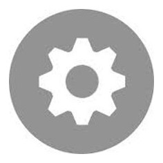 Optimización de módulos - Optimiza el directorio de módulos como su contenido en la base de datos de tu tienda PretasShop. Ahor
