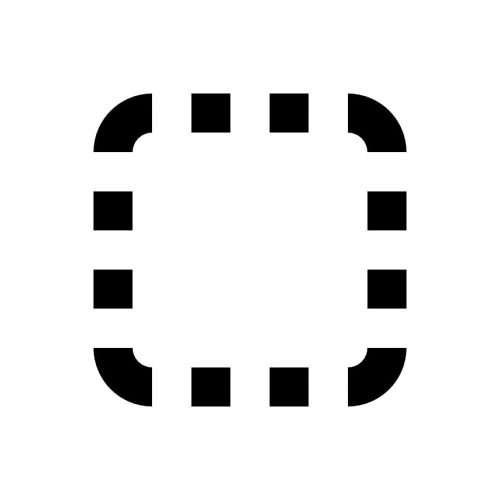 Noticias en marquesina - Este módulo le permite añadir un bloque de noticias o enlaces destacados en la cabecera de su tienda c