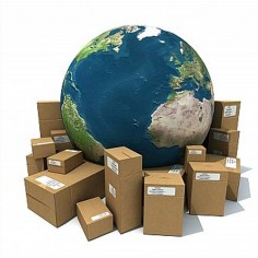 Shipping Cost by Product and Country - Configure shipping costs by product and country. Change the shipping system that PrestaS
