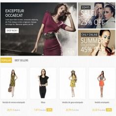 Administración de ofertas o precios específicos en PrestaShop