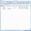 Exportador de datos en archivo CSV - Exporta categorías, productos, combinaciones, fabricantes, proveedores, clientes y direcci