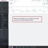 JA Marketplace Creación automática de cuentas de vendedor