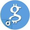Easy Google Adsense en Prestashop