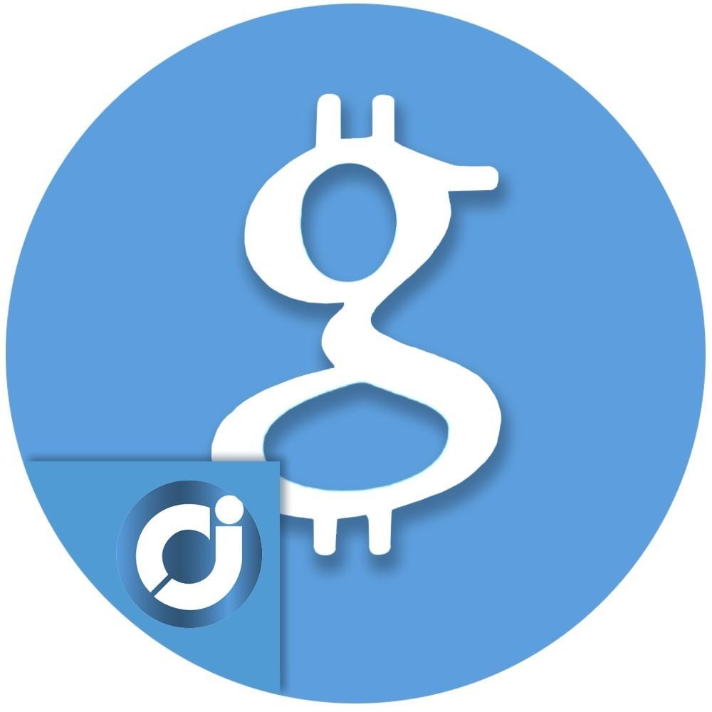 Google Adsense fácil - Añade bloques de publicidad Google Adsense fácilmente en cualquier hook o posición de tu tienda.