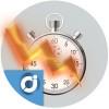 Crea ofertas flash con tiempo limitado y cuenta atrás en tu tienda
