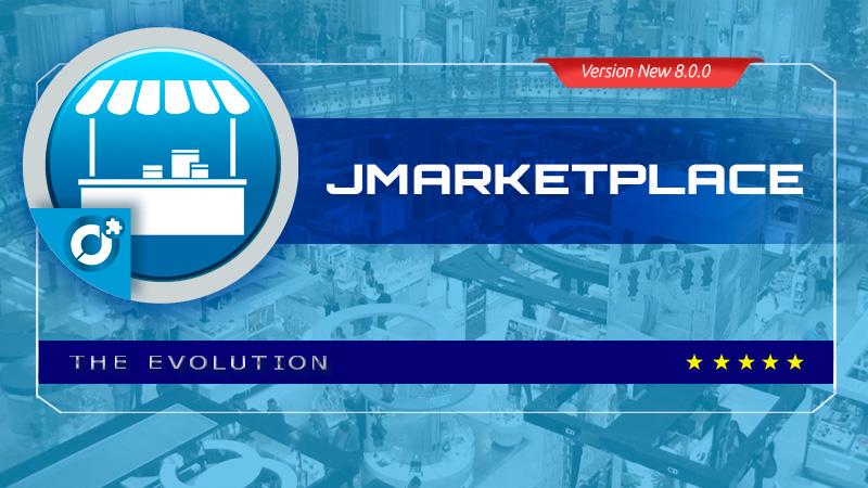 jamodules-img-notice-jamarketplace-pro-v800