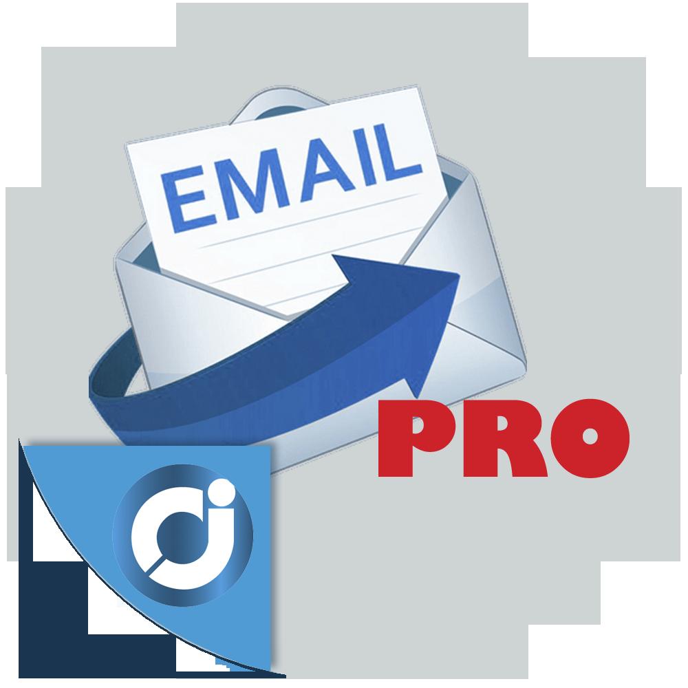 ¿Cómo enviar boletines personalizados desde tu tienda PrestaShop?