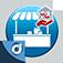 Nuevo módulo JA Marketplace Impuesto del vendedor