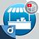 Nuevo módulo JA Marketplace vídeo del producto del vendedor