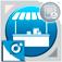 Nuevo módulo JA Marketplace Documentos del vendedor