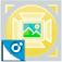 Nuevo módulo Galería LC Lightbox Lite disponibe para tu tienda