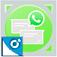 Mejora la comunicación de tu marketplace con WhatsApp