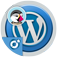 Radical change in WordPress Inside