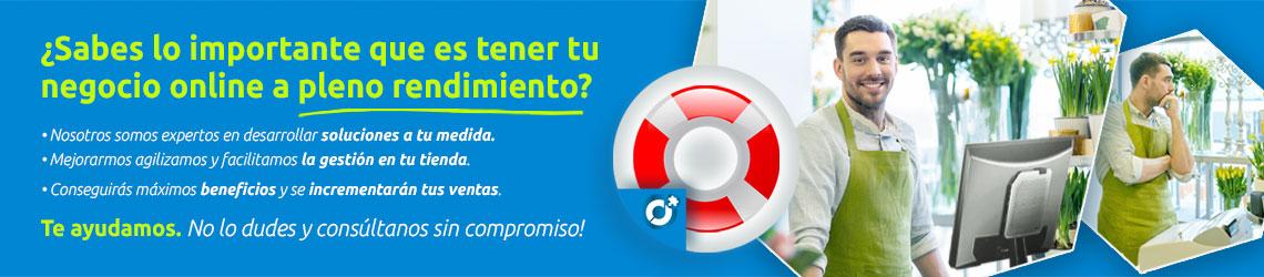 Campaña de servicio de mantenimiento y bonos de horas